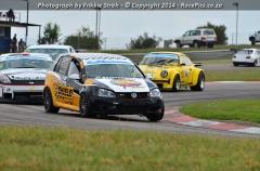 Exteme-Supercars-2014-03-21-095.jpg