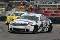 Exteme-Supercars-2014-03-21-099.jpg