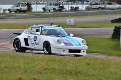 Exteme-Supercars-2014-03-21-101.jpg