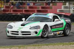 Exteme-Supercars-2014-03-21-103.jpg