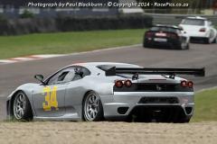 Exteme-Supercars-2014-03-21-104.jpg