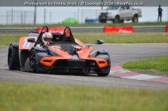 Exteme-Supercars-2014-03-21-106.jpg