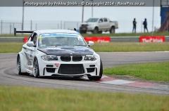Exteme-Supercars-2014-03-21-108.jpg