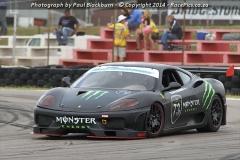Exteme-Supercars-2014-03-21-110.jpg