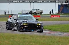 Exteme-Supercars-2014-03-21-112.jpg