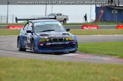 Exteme-Supercars-2014-03-21-114.jpg