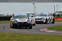Exteme-Supercars-2014-03-21-116.jpg