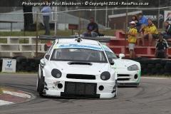 Exteme-Supercars-2014-03-21-120.jpg