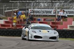 Exteme-Supercars-2014-03-21-121.jpg