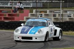 Exteme-Supercars-2014-03-21-123.jpg