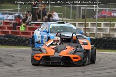 Exteme-Supercars-2014-03-21-125.jpg