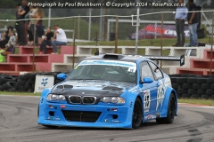Exteme-Supercars-2014-03-21-126.jpg