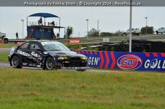 Exteme-Supercars-2014-03-21-128.jpg