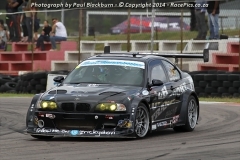 Exteme-Supercars-2014-03-21-129.jpg