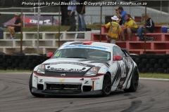 Exteme-Supercars-2014-03-21-132.jpg