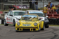 Exteme-Supercars-2014-03-21-133.jpg