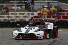 Exteme-Supercars-2014-03-21-139.jpg