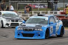 Exteme-Supercars-2014-03-21-140.jpg