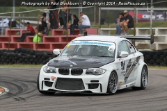 Exteme-Supercars-2014-03-21-141.jpg