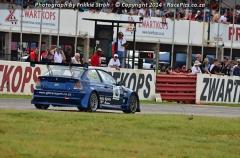Exteme-Supercars-2014-03-21-143.jpg