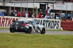 Exteme-Supercars-2014-03-21-144.jpg