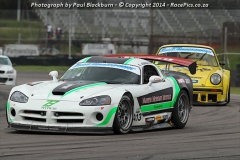 Exteme-Supercars-2014-03-21-145.jpg