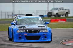 Exteme-Supercars-2014-03-21-149.jpg