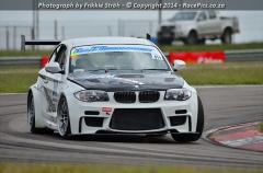 Exteme-Supercars-2014-03-21-150.jpg