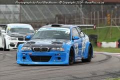 Exteme-Supercars-2014-03-21-151.jpg