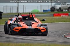 Exteme-Supercars-2014-03-21-152.jpg