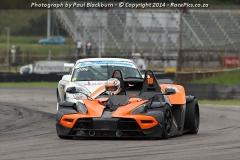 Exteme-Supercars-2014-03-21-155.jpg