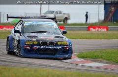 Exteme-Supercars-2014-03-21-157.jpg