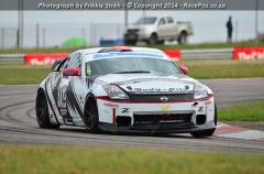 Exteme-Supercars-2014-03-21-159.jpg