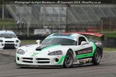 Exteme-Supercars-2014-03-21-160.jpg