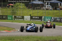 Formula-Vee-2014-03-21-046.jpg