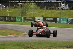 Formula-Vee-2014-03-21-048.jpg
