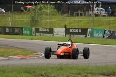 Formula-Vee-2014-03-21-049.jpg