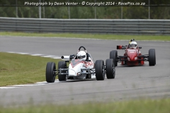 Formula-Vee-2014-03-21-050.jpg