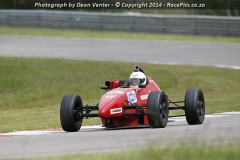 Formula-Vee-2014-03-21-051.jpg