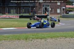Formula-Vee-2014-03-21-057.jpg