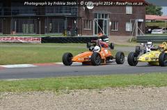 Formula-Vee-2014-03-21-060.jpg