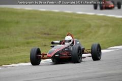 Formula-Vee-2014-03-21-062.jpg