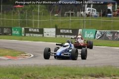 Formula-Vee-2014-03-21-065.jpg