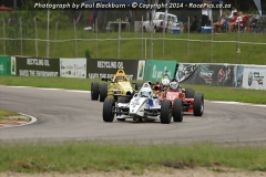 Formula-Vee-2014-03-21-069.jpg