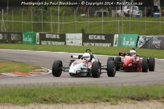 Formula-Vee-2014-03-21-071.jpg