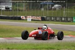 Formula-Vee-2014-03-21-072.jpg