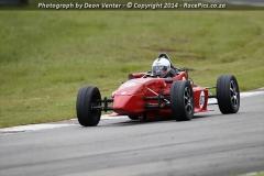 Formula-Vee-2014-03-21-073.jpg