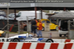 Formula-Vee-2014-03-21-077.jpg
