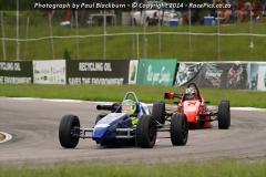 Formula-Vee-2014-03-21-079.jpg