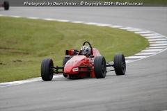 Formula-Vee-2014-03-21-081.jpg